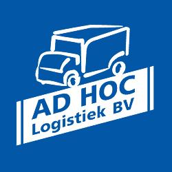Ad Hoc Logistiek BV